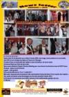 Vignette newsletter 2010-01 réduite