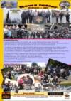 Vignette newsletter 2010-02 réduite