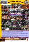 Vignette newsletter 2010-03 réduite