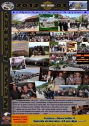 Vignette de la newsletter 2012-03