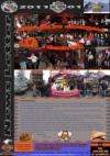 Vignette réduite de la newsletter 2011.01