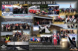 Vignette newsletter 2015-04