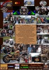 Vignette newsletter 2013-04 réduite