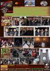 Vignette newsletter 2013-01 réduite