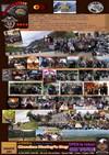 Vignette newsletter 2013-03 réduite