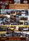 Vignette newsletter 2013-05 réduite