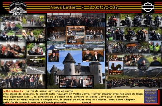 Vignette newsletter 2017-07
