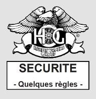 Vignette grise HOG-sécurité