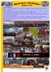 Vignette newsletter 2010-04 réduite