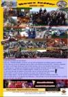 Vignette newsletter 2010-05 réduite