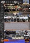 Vignette réduite de la newsletter 2011-02