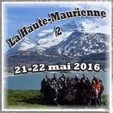 Vignette Haute Maurienne 2016