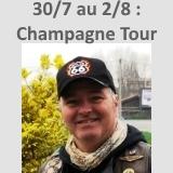 Vignette provisoire Champagne 2016