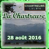Vignette de la Chartreuse 2016
