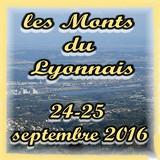 Vignette Monts du Lyonnais 2016