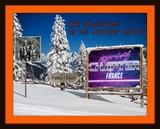 Vignette sortie ski nocturne 2017