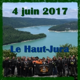 Vignette Haut Jura 2017