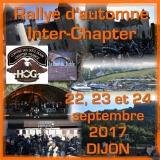 Vignette Inter Chapters 2017