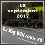Vignette La Big Will 2017