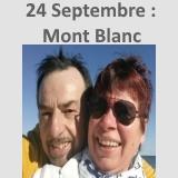 Vignette provisoire Mont Blanc 2017