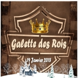 Vignette Galette 2018
