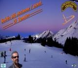 Vignette soirée ski 2018
