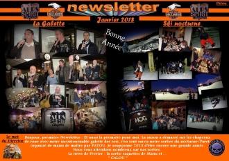 Vignette Newsletter janvier 2018