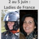 Vignette provisoire Ladies de France 2017