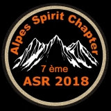 Vignette ASR 2018