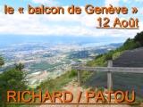 Vignette Le balcon de Genève 2018