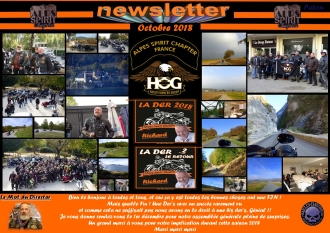 Vignette newsletter d'octobre 2018