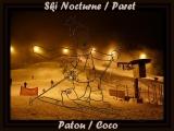 Vignette ski nocturne 2019