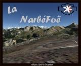 Vignette La NarbéFoë 2019
