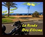 Vignette Route des Citrons 2019