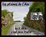 Vignette Les plaines de l'Ain 2019